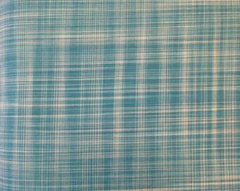 Luminous by Anna Marie Horner for Free Spirit fabrics WOAH005 SEAXX One Yard Cut and Yardage
