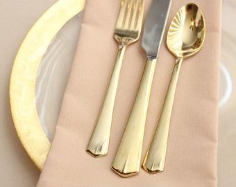 Blush Napkins 12-pack 20 x 20 inches, Wholesale Cloth Napkins for Blush Weddings, Hotel Napkins, Restaurant Napkins, Banquet Napkins