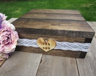 Cake stand, rustic cake stand, wedding cake stand, cake stand with initials, cupcake stand, rustic wedding cake stand, rustic wedding decor