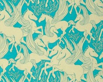 Fibs and Fables by Anna Marie Horner, 1/4 metre or more, designer fabric Australia
