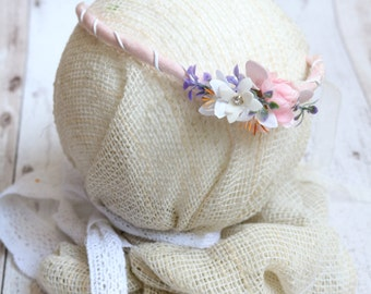 Baby wreath - Pink