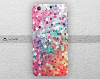 iphone 7 case iphone 6 case iphone 6S plus case iphone 6 case iphone 6 plus case iphone SE case iphone 5S case iphone 7 plus case phone case