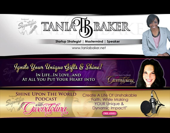 Web Banner Design, Website header, Custom Web Slider, Professional Banner, Custom Ad, Website Ad, Social Media Cover, Business Ad Design