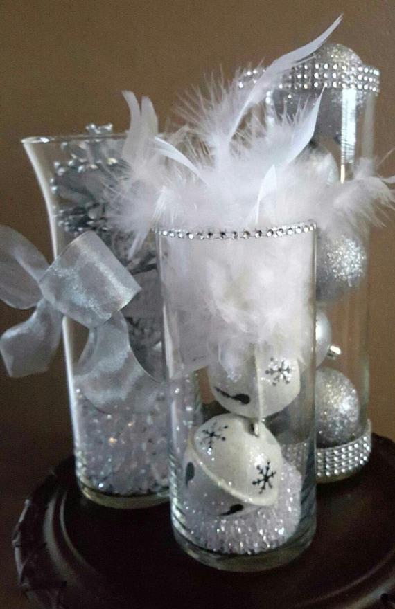 Winter Wonderland Themed Invitations with nice invitations layout