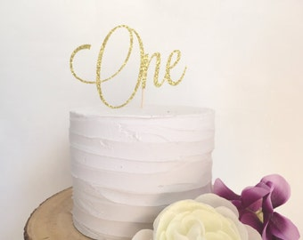 Faux Cake / Dummy Cake / Fake Cake / Cake Smash Photoshoot prop - White Faux Cake