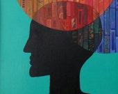 Thinking II