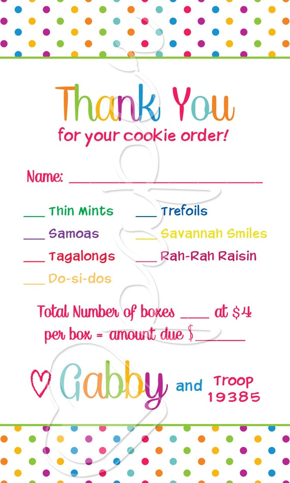 Imagenes De Free Printable Thank You Card For Police Officer