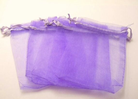 ... Bags, Supplies, Gift Wrap, Mesh Bag, Jewelry Bags, Wedding Favor Gift