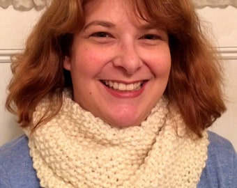 The Cozy Cowl