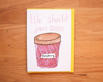 Long distance relationship card, long distance friendship card, long distance relationship boyfriend,miss you cards for him,best friend card