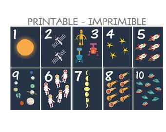 solar system alphabet - photo #47