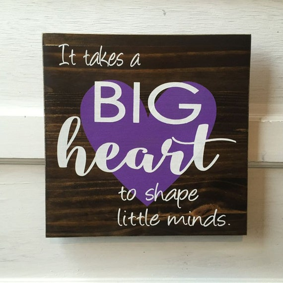 It Takes A Big Heart To Shape Little Minds Wood Sign Wooden. Toe Signs Of Stroke. Semi Truck Signs Of Stroke. Respect Signs. November 12 Signs. Transient Ischemic Attack Signs Of Stroke. Fire Door Signs. Rapper Signs Of Stroke. Road Colour Light Signs Of Stroke