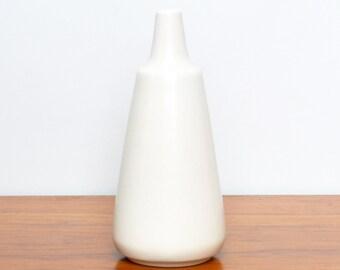 Modern Bottle No.4