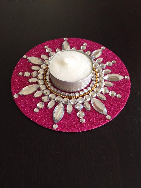 Diwali Home Decoration Items