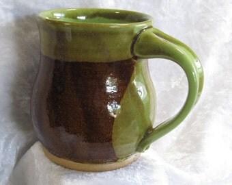 Coffee Cup • Mug • Tea Cup
