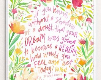 Wise Words. Printable Words of Wisdom Inspirational Quote Wall Print Inspiration Printable Art. Positive Inspiration. Inspiring Wall Print.