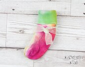 Sherbet Baby Socks, Pink,...