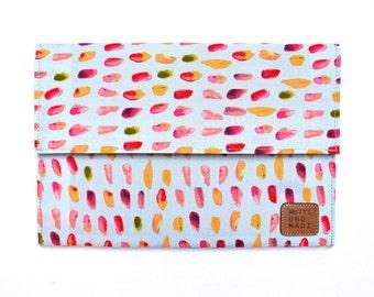 Bag for iPad mini - Ruth