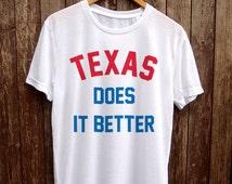 Texas tshirt - texas shirt, houston tshirt, i love texas, houston tshirt, texas t-shirts, america t shirt, texas t shirt, merica tshirt