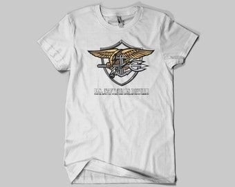 Navy Seals,T shirt,t shirts,cute,men,women,shirt,shirts,sweat,sweat shirt,hoodie,USA,military,USA,Military T Shirts,Military Shirts,Navy