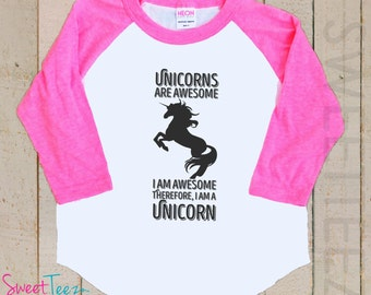 "Shop ""unicorn shirt"" in Boys' Clothing"