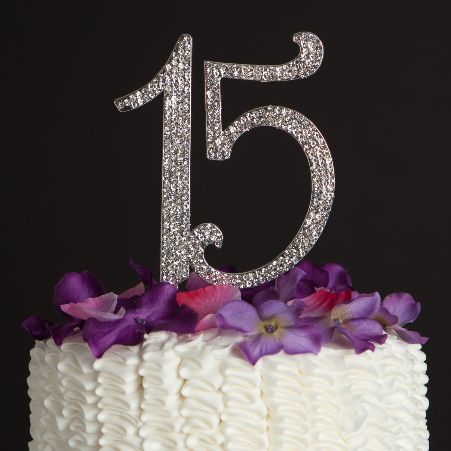 quinceanera cake topper 15 cake topper 15th birthday quincea 241 era by 6935