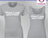 Mother's Day Shirts: ...