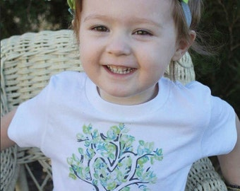 Toddler Shirt - Hopes and Dreams