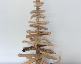 Driftwood 2' Alternative Tree