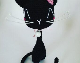 Kawaii kitty - Cute and Sweet