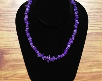 Jade purple