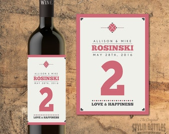Wedding Table Number, Wedding Table Decor, Number Holder, Wedding Wine Bottle Labels, Wedding Table Signs, Wedding Table Centerpiece