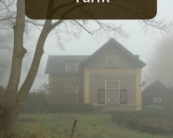 Sanctuary Farm