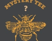 Women's MYSTERY TANK TOP! (ships free with another item)