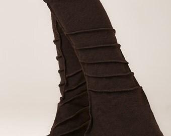 Pixie Leg warmers