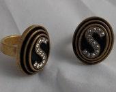 Schwartz Ring replica