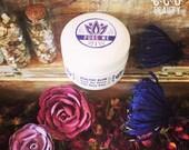 2oz Royal Bee Venom Bio Active Raw Manuka Honey Healthy Glow Extreme Firming Night Face Cream Treatment / Organic Natures Botox Anti-Aging