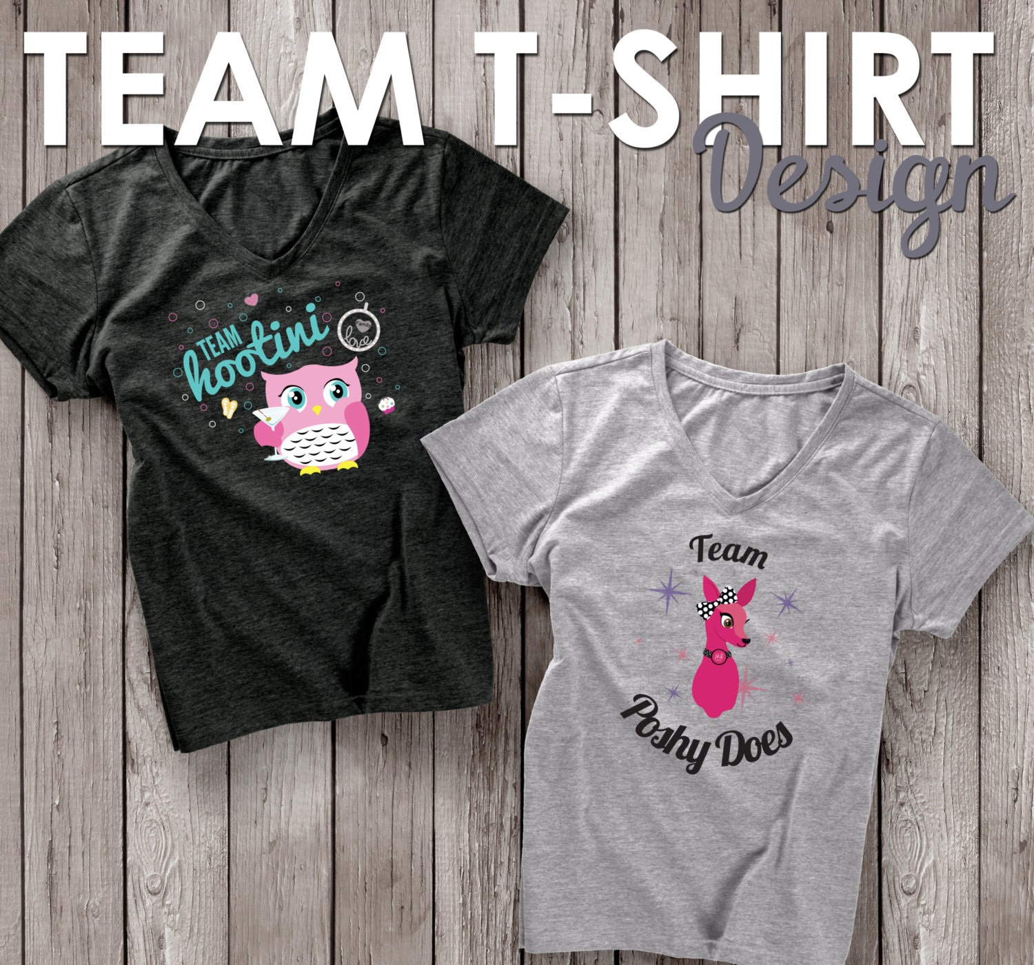 Team t shirt design t shirt designs shirt design by for Team t shirt ideas