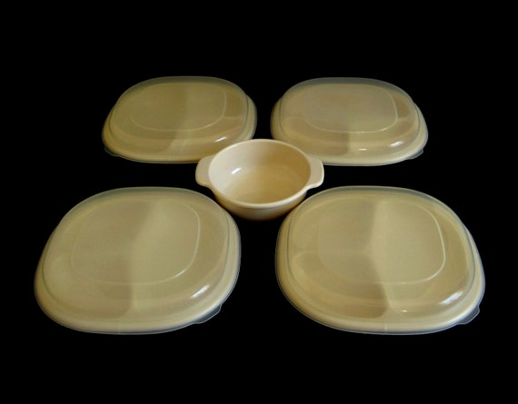 Rubbermaid Microwave Heatables Divided Plates 0059 Lids 0060 & Plastic Divided Plates With Lids - Castrophotos