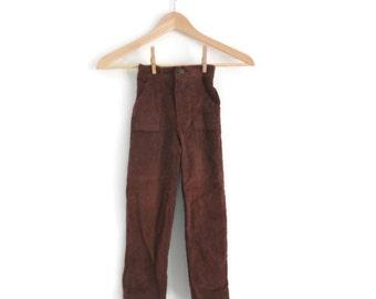 Boys Pants, Boys Trousers, Boys Vintage Pants, Boys Vintage Pants, Vintage Boys Clothes, Boys Vintage
