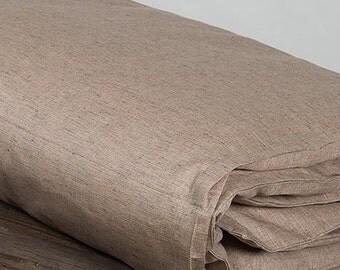 Fabric For Bedding pure linen duvet cover linen bedding natural fabric duvet