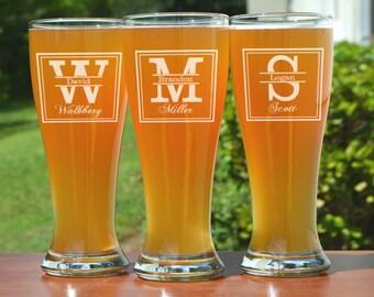 Groomsman Beer Stein, Personalized Groomsmen Gift, Beer Mug, Groomsman Beer Mugs, Groomsmen Beer Stein, Best Man Gift, Best Man Beer Stein
