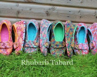 Flip flop slippers,summer slippers,pool shoes, Crochet slippers,summer flops, cotton slippers, flip flops, summer shoes, indoor shoes,