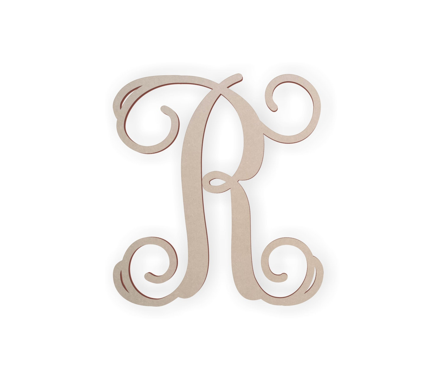 wood letters for wall wooden letters for wall script letter for door cursive 25668