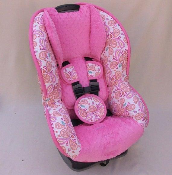 britax car seat new britax marathon marathon 70 g3 by customcoverz. Black Bedroom Furniture Sets. Home Design Ideas