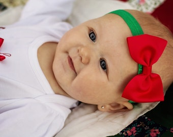 """Shop """"babys first christmas"""" in Accessories"""