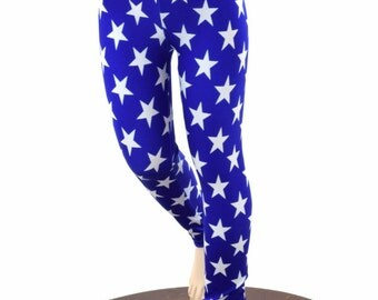 Kids Superhero Leggings Yoga Leggings  Sizes 2T 3T 4T and 5-12   151817