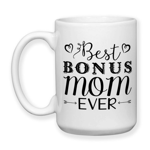 Best Gifts For Mom For Christmas