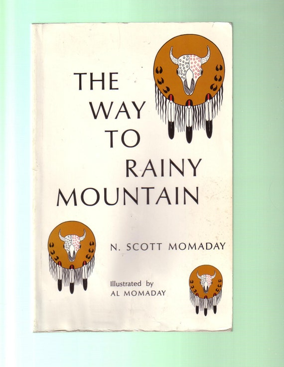 the way to rainy mountain 2 essay 2) the brigade committee is made up of representatives from the 5 local authorities or divisions related post of the way to rainy mountain essay video.