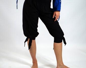 Pants - WOMENS